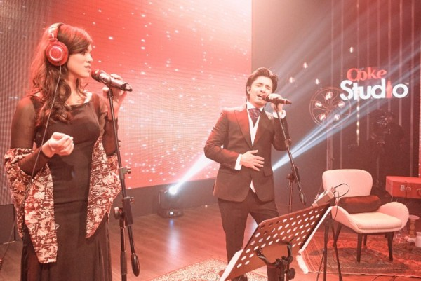 coke-studio-release-fourth-episode-of-season-8 (7)