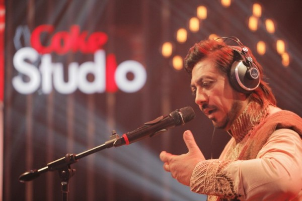 coke-studio-release-fourth-episode-of-season-8 (8)