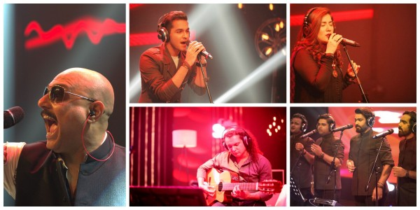 coke-studio-season-8-episode-five-to-air-on-13th-september-2015