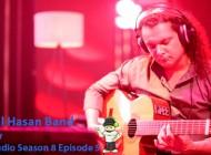 kinarey-mekaal-hasan-band-coke-studio-season-8-episode-five