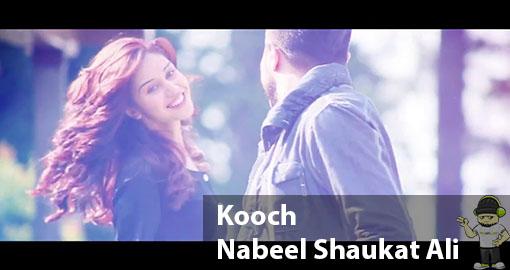 nabeel-shaukat-ali-kooch