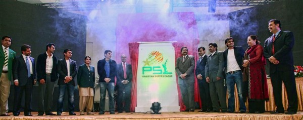 pakistan-super-league-first-edition-doha