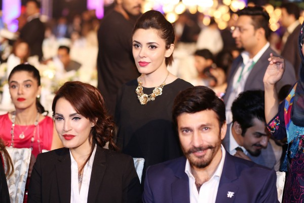 pakistani-showbiz-stars-attend-the-launch-of-pakistan-super-league (13)
