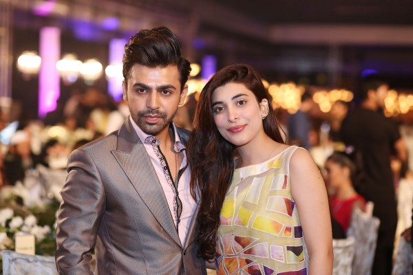pakistani-showbiz-stars-attend-the-launch-of-pakistan-super-league (14)
