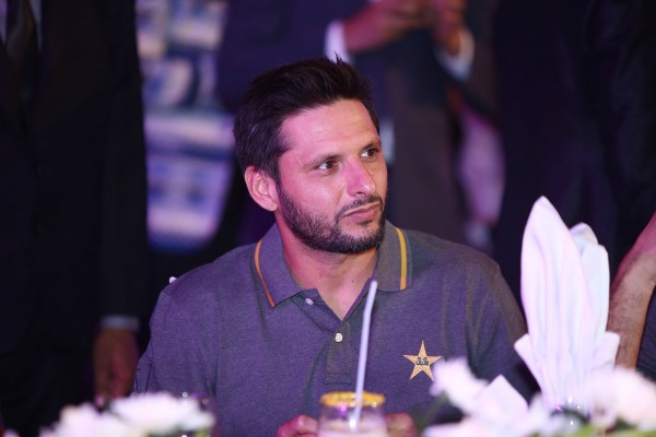 pakistani-showbiz-stars-attend-the-launch-of-pakistan-super-league (15)