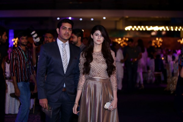 pakistani-showbiz-stars-attend-the-launch-of-pakistan-super-league (16)
