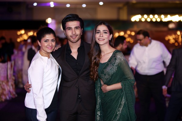 pakistani-showbiz-stars-attend-the-launch-of-pakistan-super-league (20)