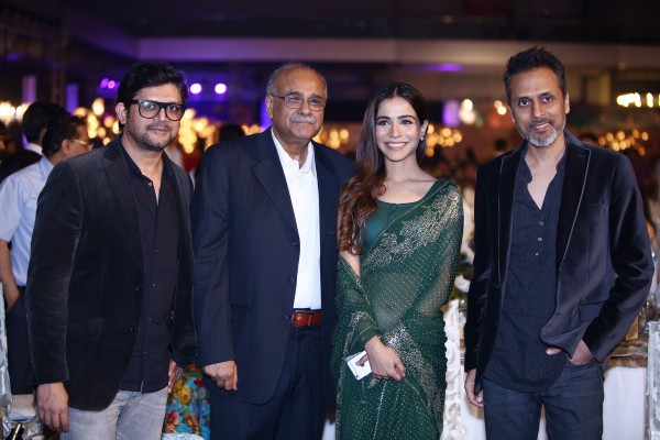 pakistani-showbiz-stars-attend-the-launch-of-pakistan-super-league (28)