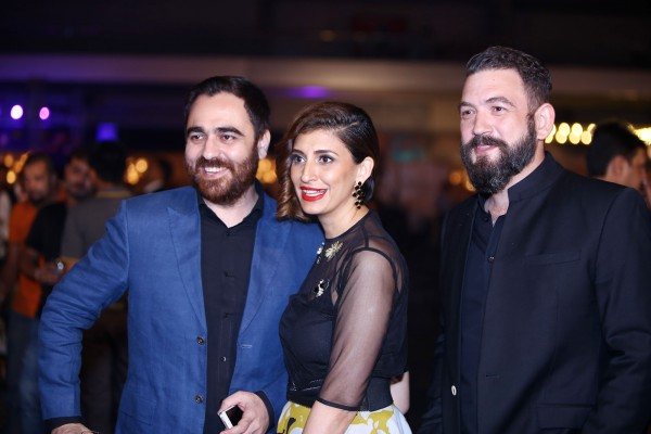 pakistani-showbiz-stars-attend-the-launch-of-pakistan-super-league (29)