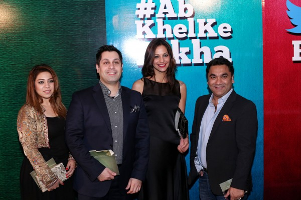 pakistani-showbiz-stars-attend-the-launch-of-pakistan-super-league (7)