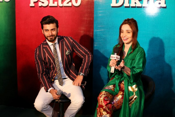 pakistani-showbiz-stars-attend-the-launch-of-pakistan-super-league (8)