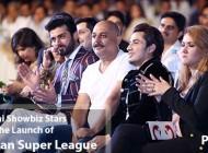 pakistani-showbiz-stars-attend-the-launch-of-pakistan-super-league-thumbnail