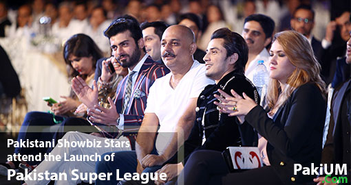 pakistani-showbiz-stars-attend-the-launch-of-pakistan-super-league-thumbnail