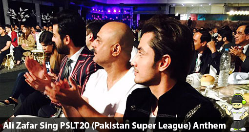 psl-pakistan-super-league-anthem-by-ali-zafar-another