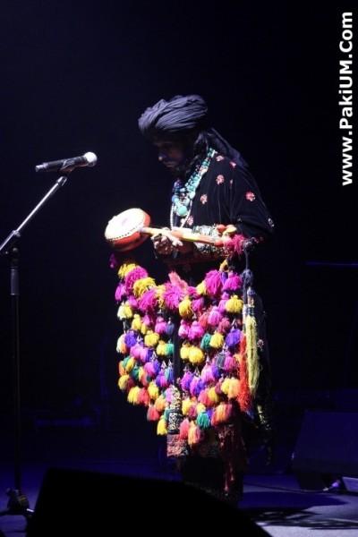 sain-zahoor-performed-in-warsaw-poland-at-skrzyzowanie-kultur-festival (1)