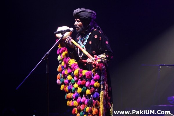 sain-zahoor-performed-in-warsaw-poland-at-skrzyzowanie-kultur-festival (15)