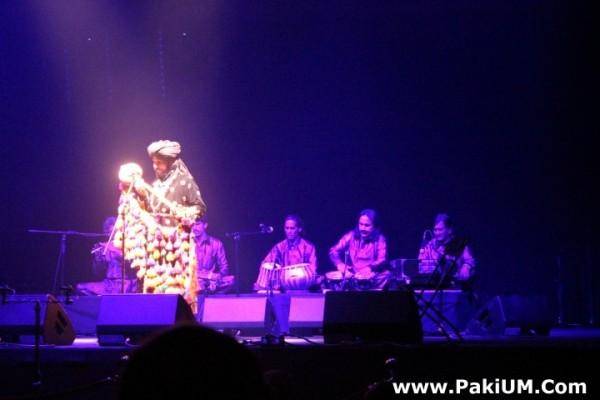 sain-zahoor-performed-in-warsaw-poland-at-skrzyzowanie-kultur-festival (38)