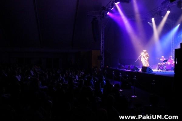 sain-zahoor-performed-in-warsaw-poland-at-skrzyzowanie-kultur-festival (42)