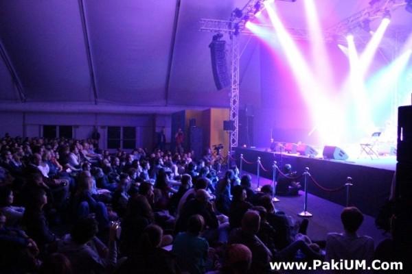 sain-zahoor-performed-in-warsaw-poland-at-skrzyzowanie-kultur-festival (43)
