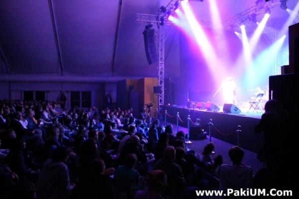 sain-zahoor-performed-in-warsaw-poland-at-skrzyzowanie-kultur-festival (46)