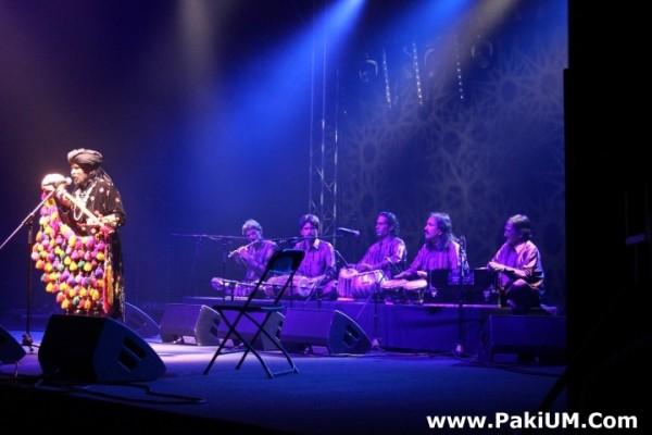 sain-zahoor-performed-in-warsaw-poland-at-skrzyzowanie-kultur-festival (47)