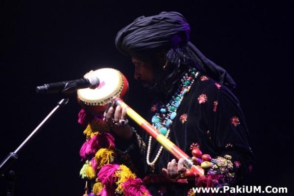 sain-zahoor-performed-in-warsaw-poland-at-skrzyzowanie-kultur-festival (5)