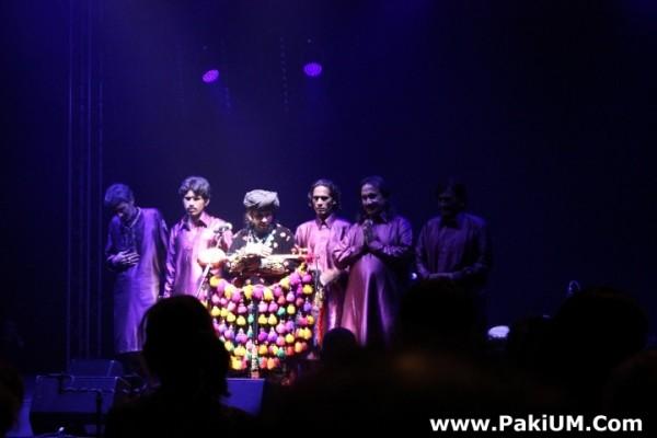 sain-zahoor-performed-in-warsaw-poland-at-skrzyzowanie-kultur-festival (51)