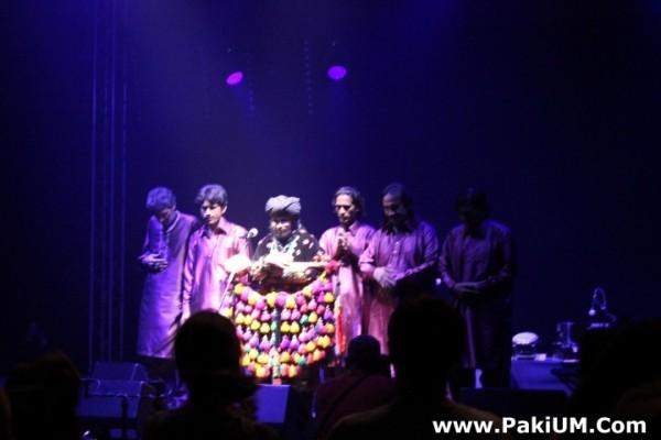 sain-zahoor-performed-in-warsaw-poland-at-skrzyzowanie-kultur-festival (52)