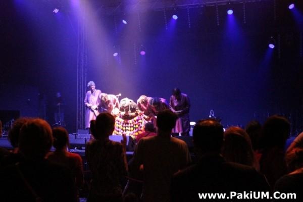 sain-zahoor-performed-in-warsaw-poland-at-skrzyzowanie-kultur-festival (53)
