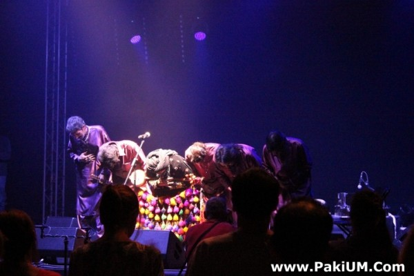 sain-zahoor-performed-in-warsaw-poland-at-skrzyzowanie-kultur-festival (54)