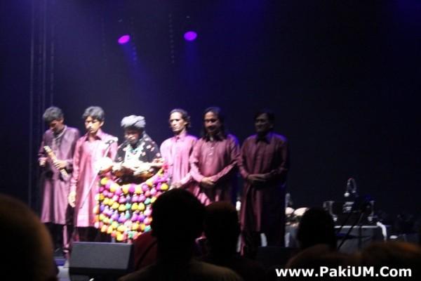 sain-zahoor-performed-in-warsaw-poland-at-skrzyzowanie-kultur-festival (55)