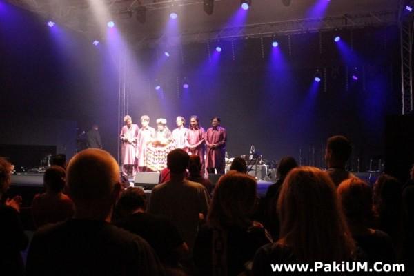 sain-zahoor-performed-in-warsaw-poland-at-skrzyzowanie-kultur-festival (56)