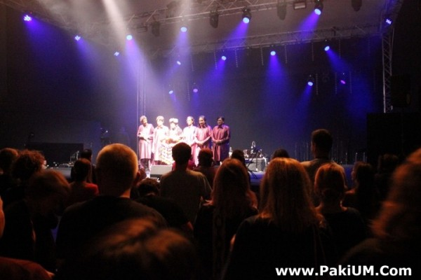 sain-zahoor-performed-in-warsaw-poland-at-skrzyzowanie-kultur-festival (57)