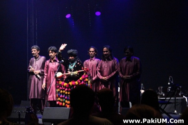 sain-zahoor-performed-in-warsaw-poland-at-skrzyzowanie-kultur-festival (58)