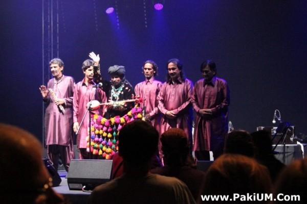 sain-zahoor-performed-in-warsaw-poland-at-skrzyzowanie-kultur-festival (59)