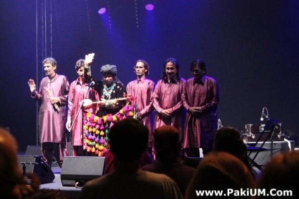 sain-zahoor-performed-in-warsaw-poland-at-skrzyzowanie-kultur-festival (60)