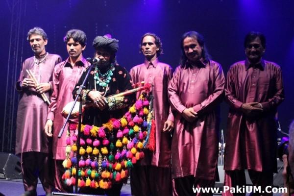 sain-zahoor-performed-in-warsaw-poland-at-skrzyzowanie-kultur-festival (61)