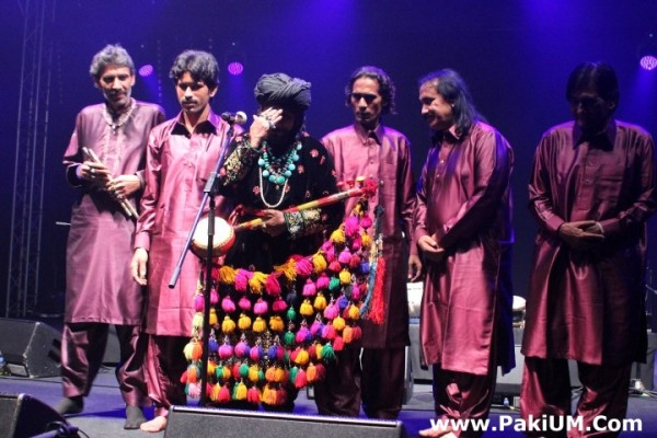 sain-zahoor-performed-in-warsaw-poland-at-skrzyzowanie-kultur-festival (62)