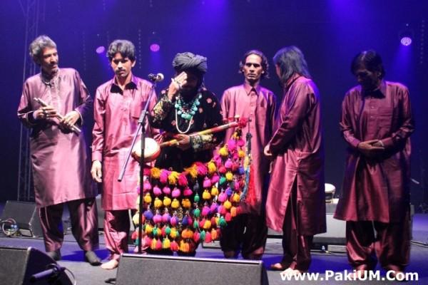 sain-zahoor-performed-in-warsaw-poland-at-skrzyzowanie-kultur-festival (63)