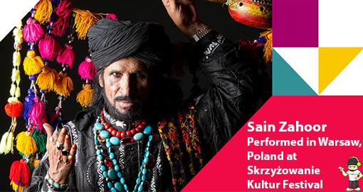 sain-zahoor-performed-in-warsaw-poland-at-skrzyzowanie-kultur-festival