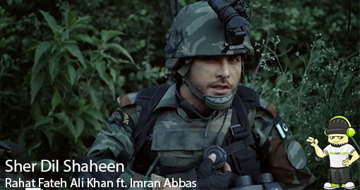 sher-dil-shaheen-by-rahat-fateh-ali-khan-ft-imran-abbas-ispr-tribute-to-paf