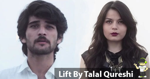 talal-qureshi-lift
