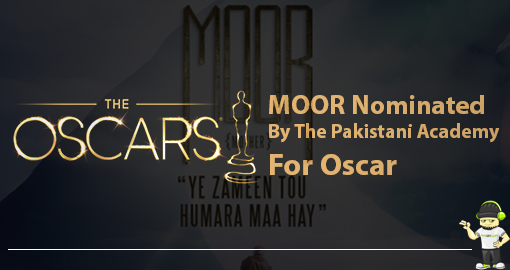 the-pakistani-academy-nominates-moor-for-oscar-consideration-new1