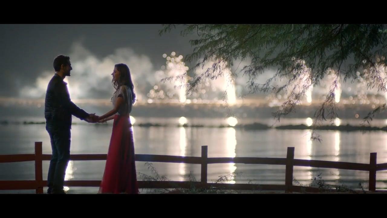Saare Jahan Se Acha Instrumental Ringtone Mp3 Free Download