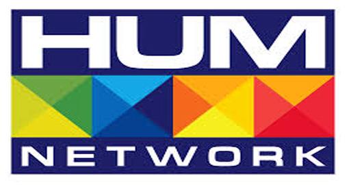 Hum Network logo