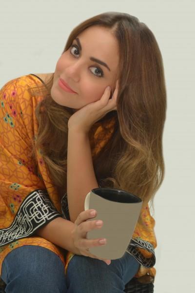 Nadia Khan (2)