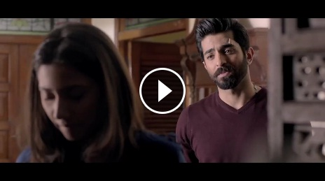 ho-mann-jahaan-official-theatrical-trailer