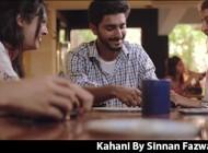 kahani-by-sinnan-fazwani-official-music-video