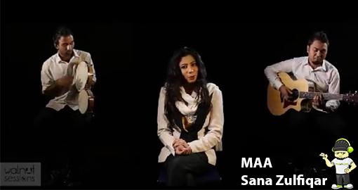 maa-by-sana-zulfiqar