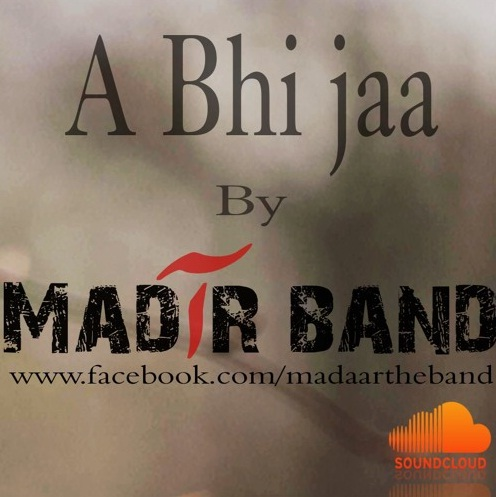 madaar-band-a-bhi-jaa